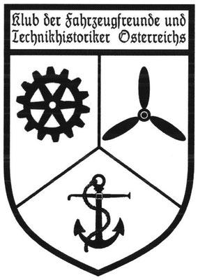 Klub der Fahrzeugfreunde und Technikhistoriker Österreichs