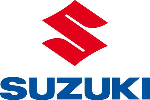 SUZUKI Austria