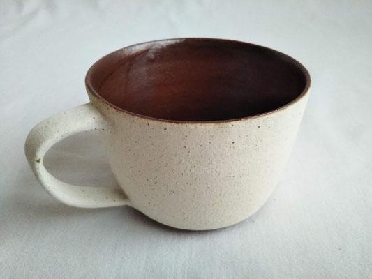 デミタスカップ φ9.0cmx高さ6.0c(持ち手部分3.0cm)2420円