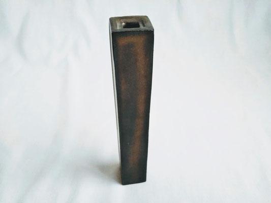 壁掛けタイプ(長)2.5cm角x高さ16.0cm 3080円