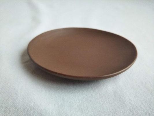 豆皿 φ約9.5cm 935円