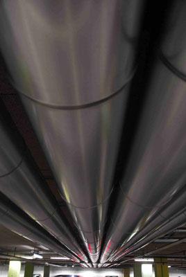 15- Rohre, Rohrleitungen, Rohrsystem