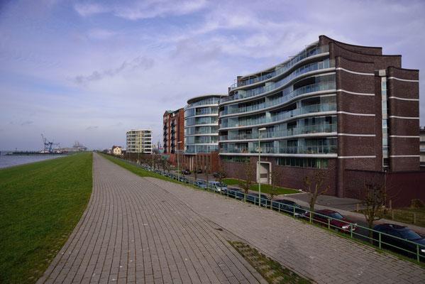 17 - Bremerhaven