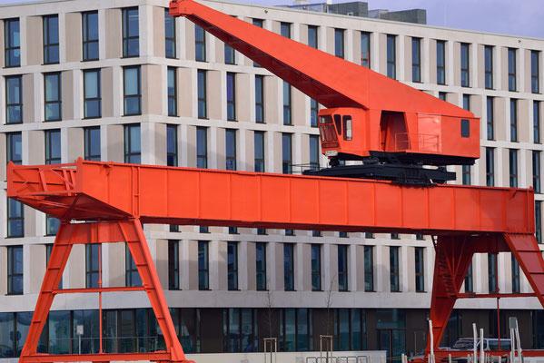 18 - Bremerhaven