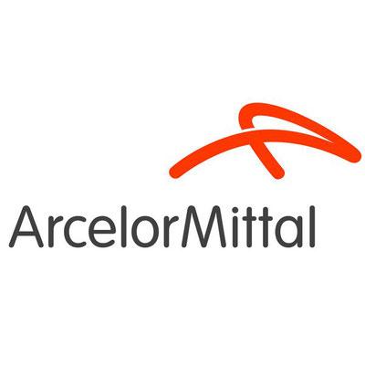 Logo-ARCELORMITTAL-fournisseur-bonhomme-couverture