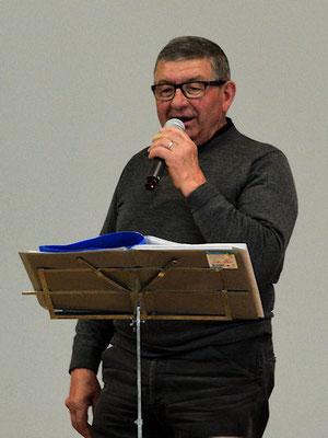 Joseph Jeuland