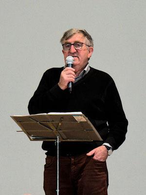 Jean-Pierre Mounier