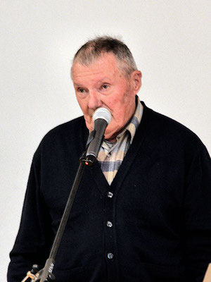 Pierre Dumoulin - Torcé