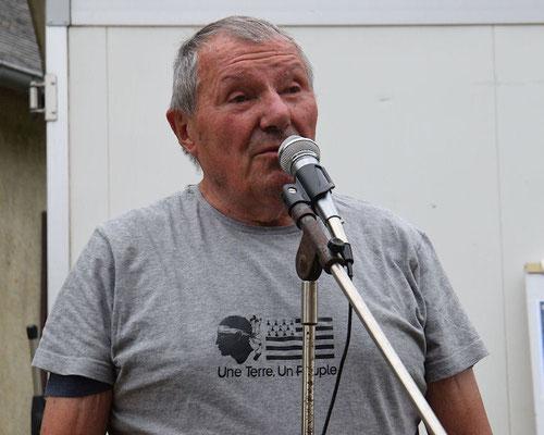 Pierre Dumoulin