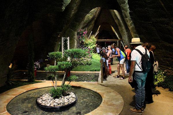 Caves Dagobert