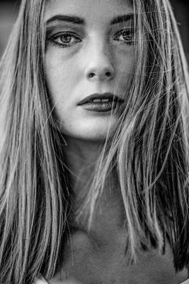 photo (c): Seelenspiegel Photography