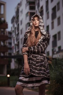 photo (c): Matthaeus Anton Schmid/Funky Eye Photography