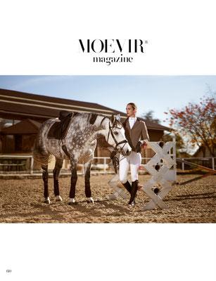 photo (c): Moevir magazine Paris / Robertpichler.com