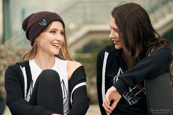photo (c): Dominik Hrebenko (with Julianna W.)