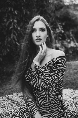 photo (c): Nicole Schneeberger