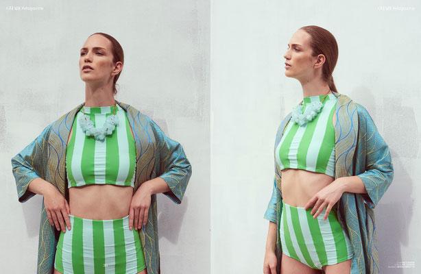photo (c): Victoria Schwarz/GMARO magazine