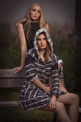 photo (c): Matthaeus Anton Schmid/Funky Eye Photography (together with Katharina D.)