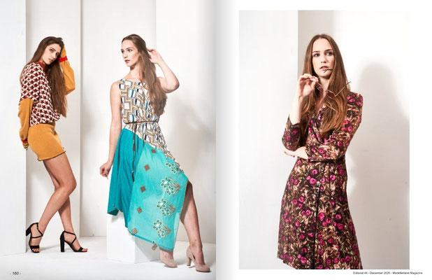 photo (c): Modellenland Magazine/RobertPichler.com (with Sarah K.)