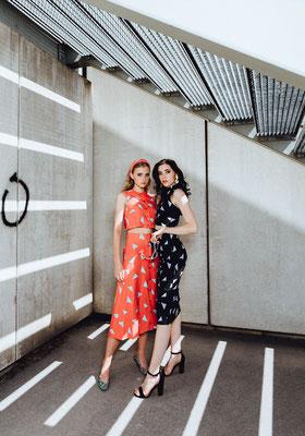 photo (c): Karoline Rais (with Julianna W.)