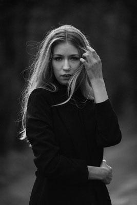photo (c): Rainer Ressmann