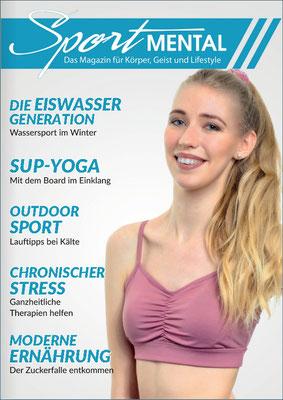 photo (c): Sport Mental Magazin/Karoline Rais