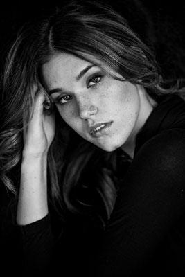 photo (c): Andrea Goller/Seelenspiegel Photography