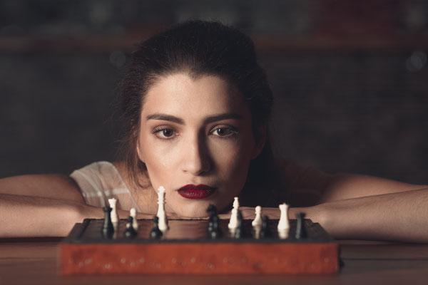 photo (c): Eva Marina