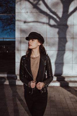 photo (c): Sarina Dobernig