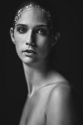 photo (c): Oliver Neunteufel