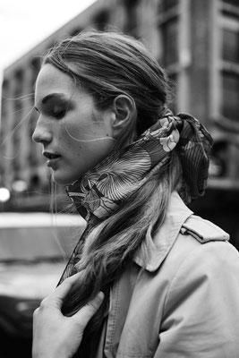 photo (c): New York