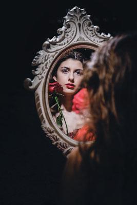 photo (c): Alvara Armas