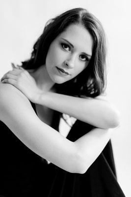 photo (c): Marlies Nevosad