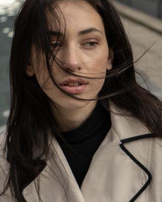 photo (c): Annalena Meisslitzer
