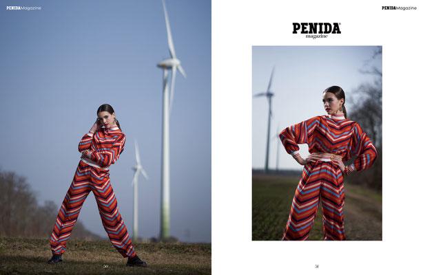 photo (c): Penida Magazine Paris/robertpichler.com