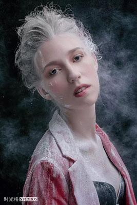 photo (c): Studio Beijing