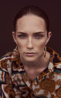 photo (c): Victoria Schwarz