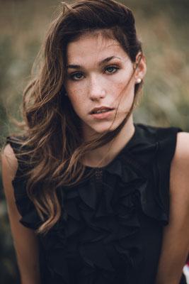 """photo (c): """"project rebirth""""/Nicole Schneeberger"""