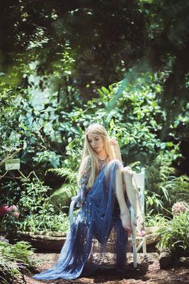 photo (c): Jenny Kaiser