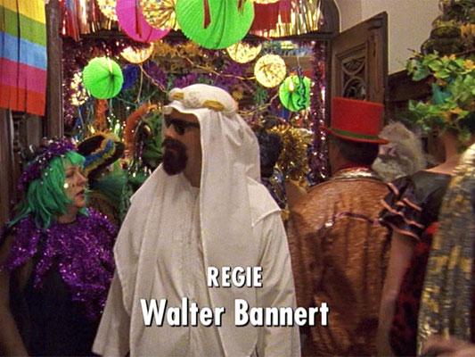 "Aus der Folge 13 ""Tod am Rosenmontag"""