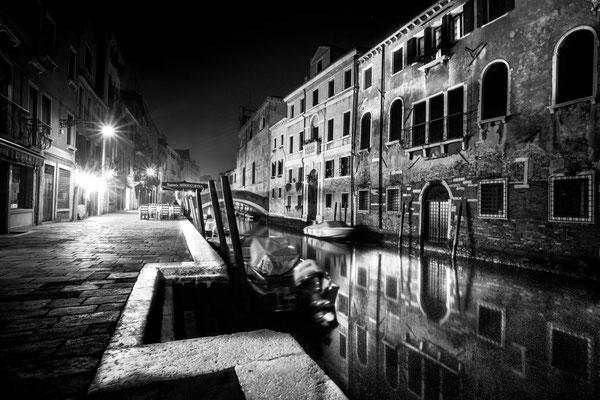 Venezia, 2012