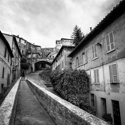 Perugia, 2013