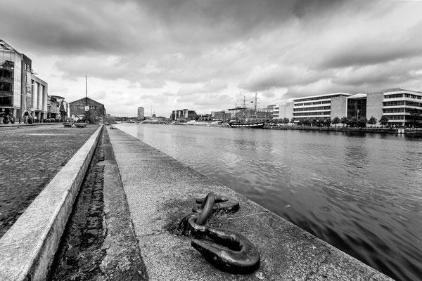 Dublino, 2013