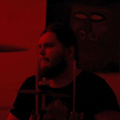 Drums: Anatoli Beichel