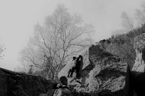 Nosferatu 7b (La Pedrera)
