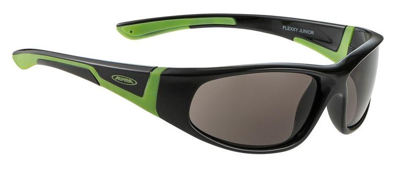 lunette junior alpina 32€00