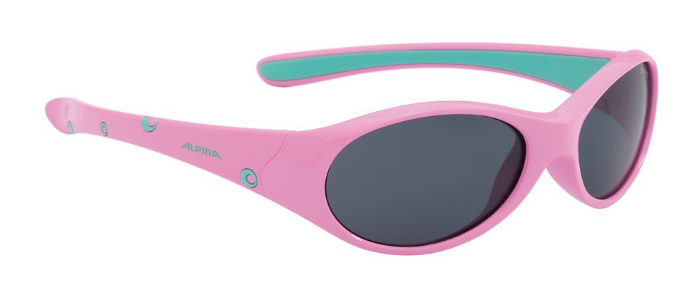 lunette junior alpina  26€95