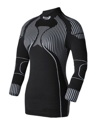 sous maillot ml femme bbb hiver  54€95