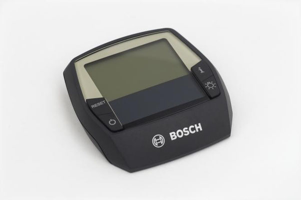 display compteur bosch active et performance line 119€00