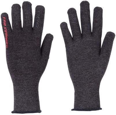 sous gants hiver bbb 19€95