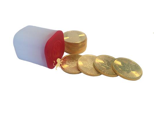maple leaf 2021, gold, 1 unze ,adelshaus, gold, kaufen, goldpreis, kanada,